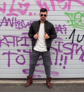 elvis-lamoureux-ootd-mensfashion-fashion-streetstyle-blog-blogger-graffiti-menstyle-menshair-menswear-instagram-youtuber-fashionblog-style-lookbook-youtube-inspiration