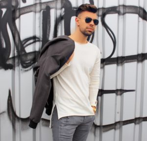 elvis-lamoureux-ootd-mensfashion-fashion-streetstyle-blog-blogger-graffiti-menstyle-menshair-menswear-instagram-youtuber-fashionblog-style-lookbook-youtube-inspiration-fashionlover-2