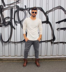 elvis-lamoureux-ootd-mensfashion-fashion-streetstyle-blog-blogger-graffiti-menstyle-menshair-menswear-instagram-youtuber-fashionblog-style-lookbook-youtube-inspiration-fashionlover-3