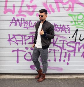 elvis-lamoureux-ootd-mensfashion-fashion-streetstyle-blog-blogger-graffiti-menstyle-menshair-menswear-instagram-youtuber-fashionblog-style-lookbook-youtube-inspiration-fashionlover-5
