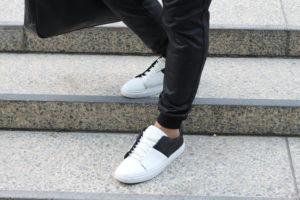 black-white-elvis-lamoureux-lamo-outfit-ootd-slimani-mercedes-benz-fashion-week-topman-asos-hm-casio-4-blackwhite-6