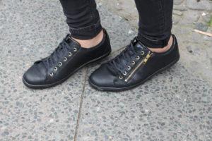 mercedes-benz-fashion-week-berlin-outfit-dior-asos-zara-hm-kinky-rocker-casio-watches-elvis-lamoureux-lamo-4